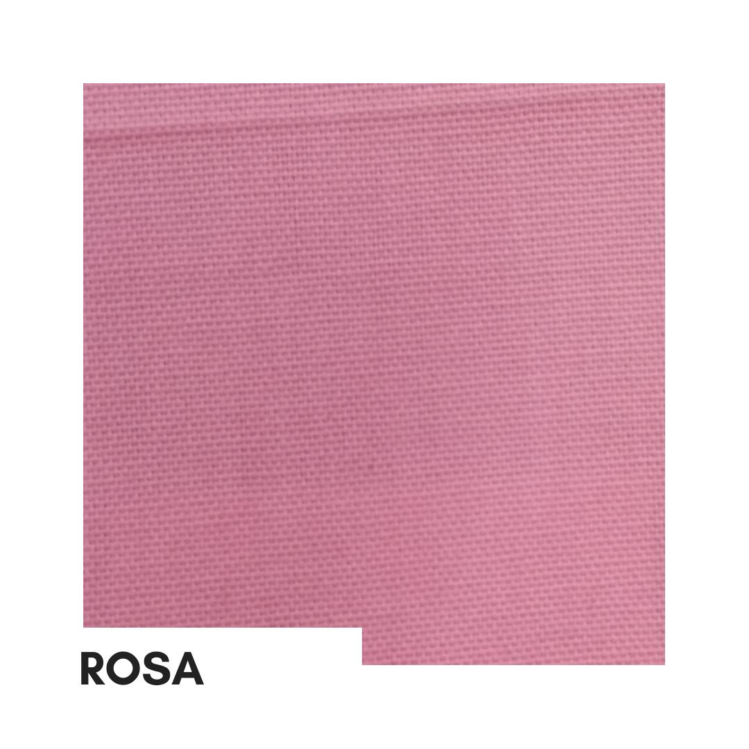 colore rosa 1