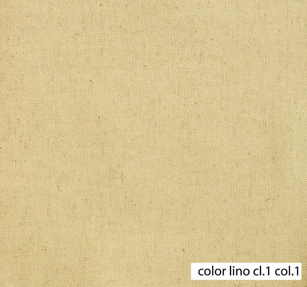 colore 1 lino