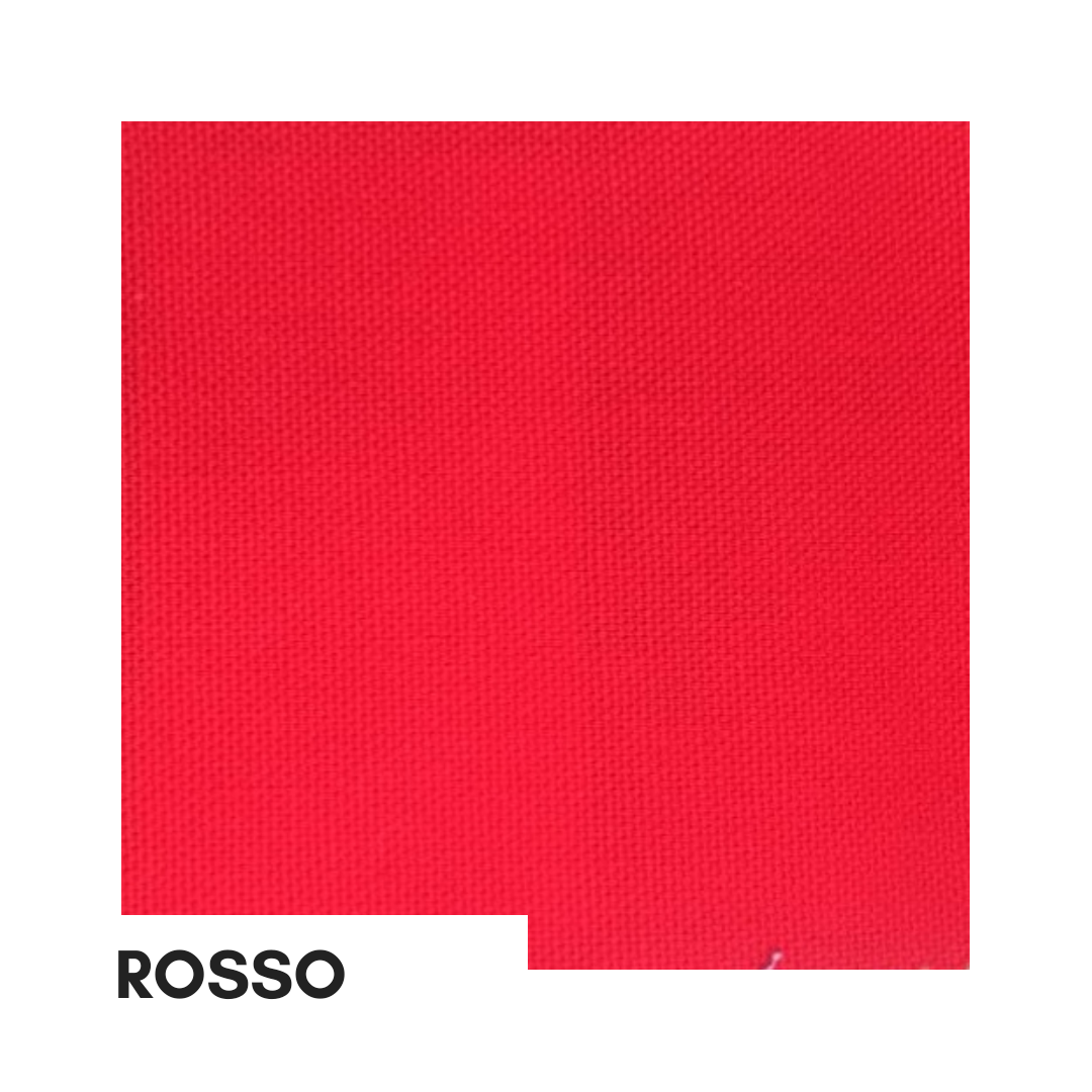 col rosso4 CL-1