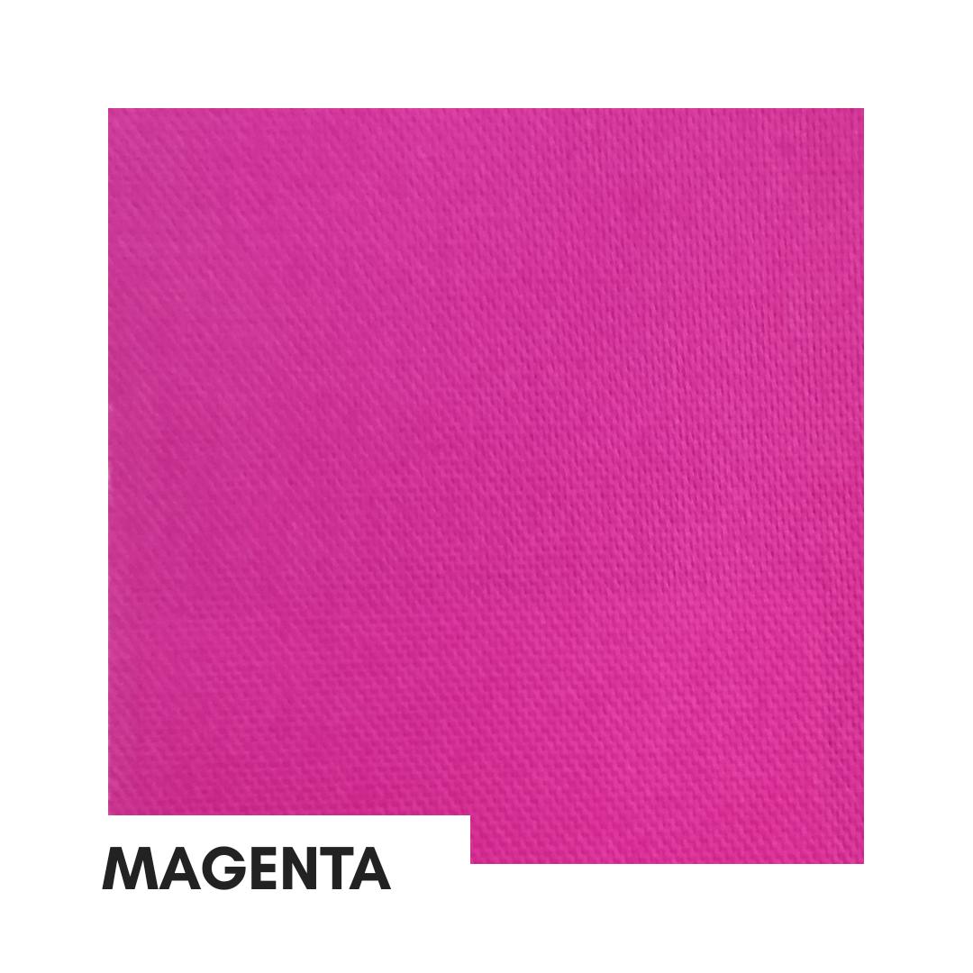 colore 5 magenta